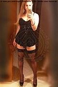 Milano Trans Escort Priscilla New 334 2915340 foto selfie 31