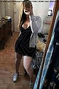 Milano Trans Escort Priscilla New 334 2915340 foto selfie 30