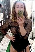 Milano Trans Escort Priscilla New 334 2915340 foto selfie 21