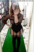 Milano Trans Escort Priscilla New 334 2915340 foto selfie 18
