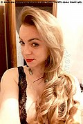 Milano Trans Escort Priscilla New 334 2915340 foto selfie 16