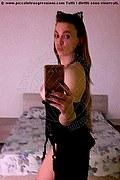 Milano Trans Escort Priscilla New 334 2915340 foto selfie 12