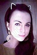 Milano Trans Escort Priscilla New 334 2915340 foto selfie 3