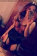 Milano Trans Escort Priscilla New 334 2915340 foto selfie 2