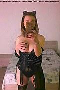 Milano Trans Escort Priscilla New 334 2915340 foto selfie 1