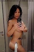 Spresiano Trans Escort Kassandra Xxl 349 7421336  foto selfie 3