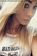 Bologna Trans Escort Laura Voguel 351 5397073 foto selfie 12
