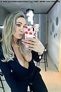 Bologna Trans Escort Laura Voguel 351 5397073 foto selfie 11