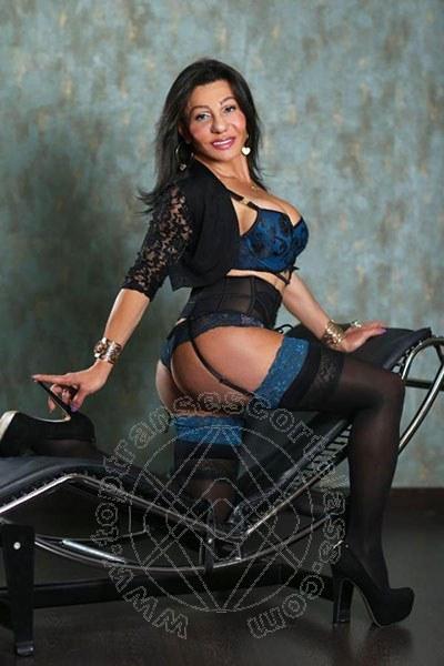 Sexy Sandra  UDINE 388 3640463
