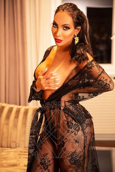 Mariana Ferraz  TORINO 346 1274809
