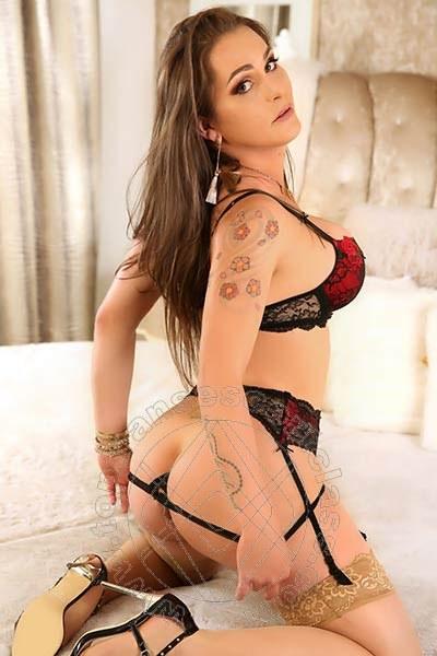 Michelle Martinelly  ALTOPASCIO 338 3944100