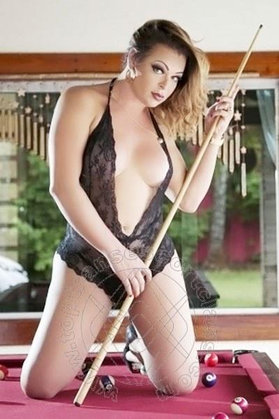 Rayssa Duarte  BELO HORIZONTE 0055 31973381833