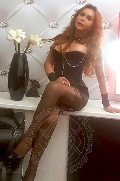Stefania Sexy  MILANO 331 4881428
