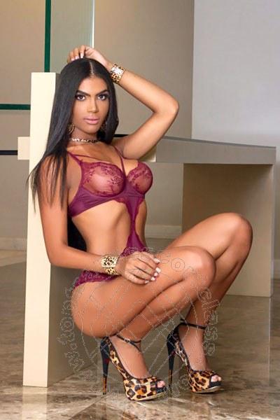 Bruna Alves  VERONA 350 9247142
