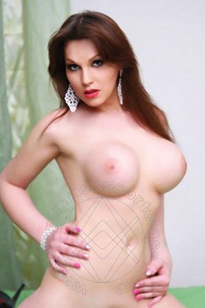Veronika Italianissima  BOLOGNA 380 1387176