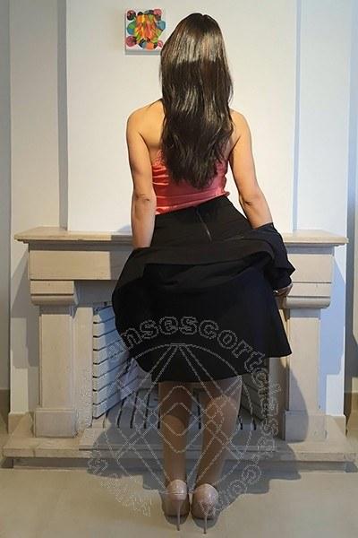 Amira Abdelnour  BERGAMO 371 3779196