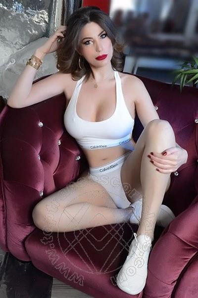 Angelica Castro  ROMA 348 1209809