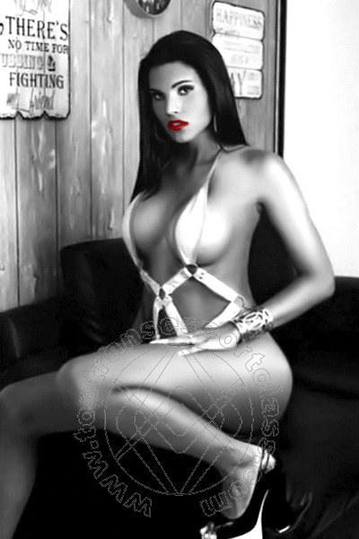 Vanessa Ferrari  FANO 331 4109853