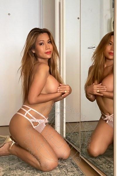 Liisa Ladyboy Asiatica  VERONA 348 9026722