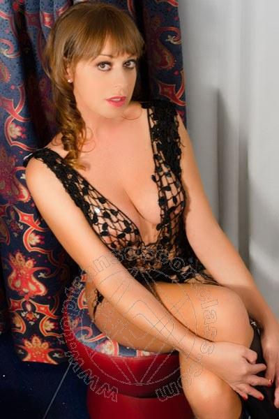 Daniela  BERGAMO 338 9579107
