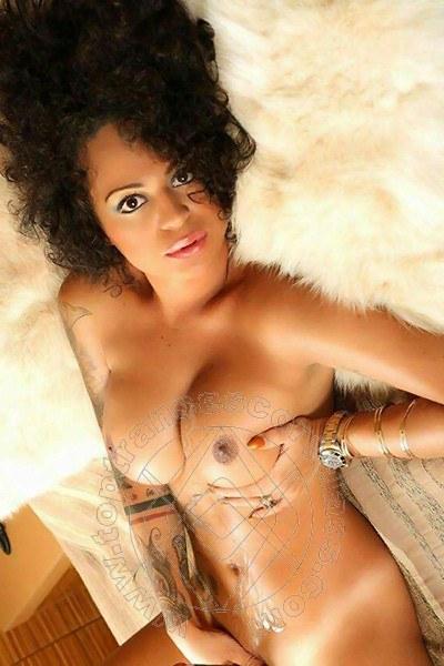 Jessica Sexy  ANDORA 327 1309016