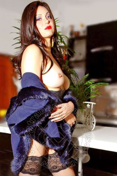 Luana Baldrini  ALTOPASCIO 389 5396863