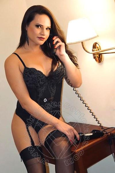 Isabella Ferrari  PISA 348 4460151
