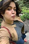 Trieste Trans Escort Veronica Dellavi 327 1423372 foto selfie 7
